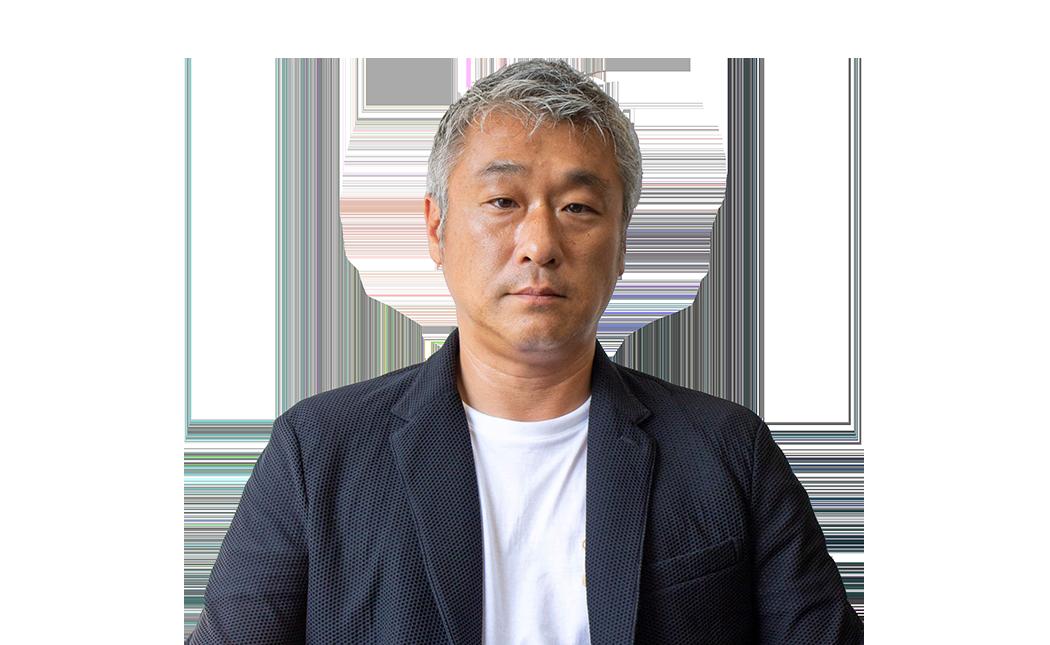 EO Kyoto初代会長 山下 勝正